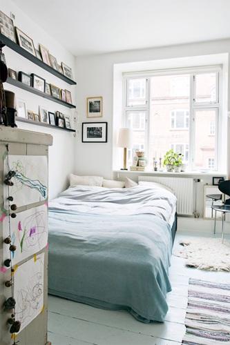 casa-decoracion-escandinavo-nordico-08
