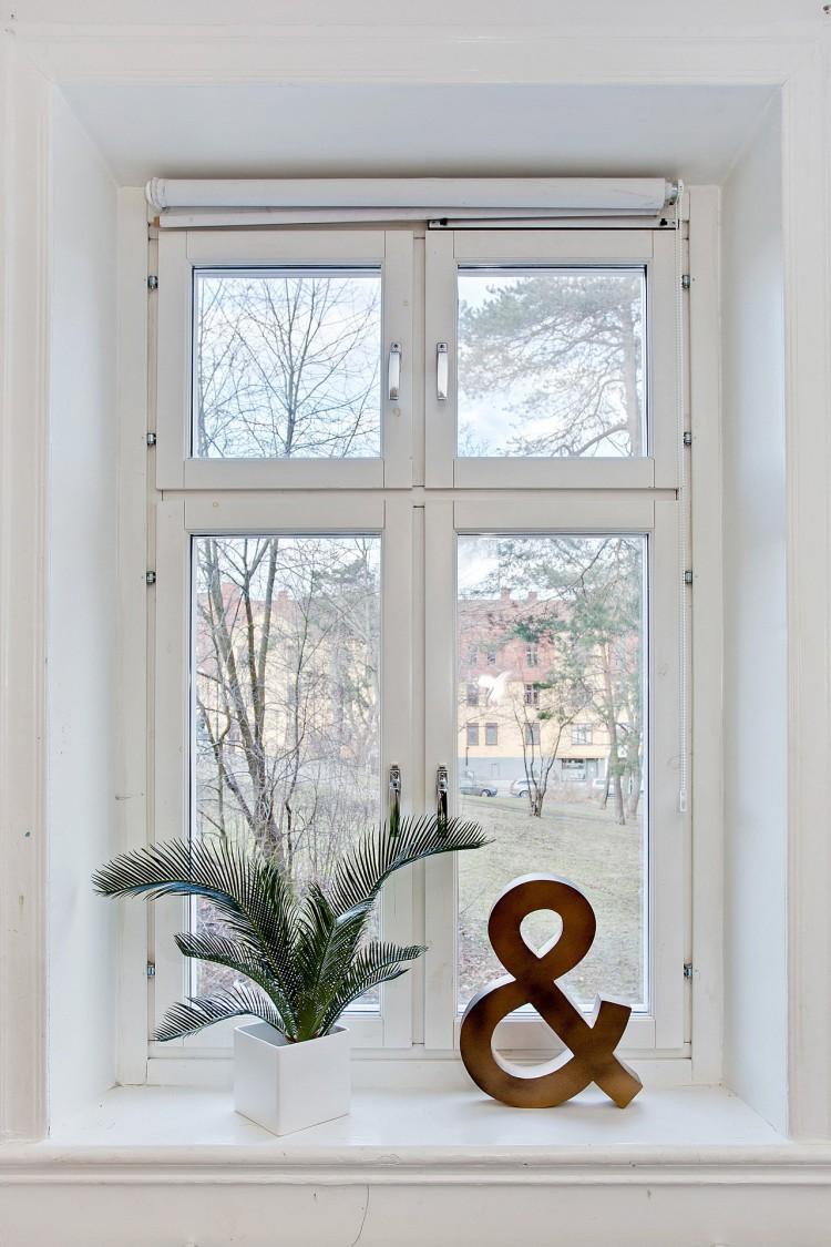 decoración-escandinava-mini-03