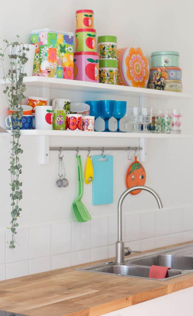 decoracion-cocinas-verano-06