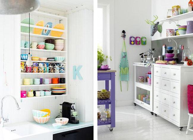 decoracion-cocinas-verano-09