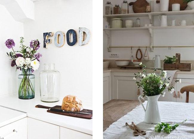 flores-cocina-08