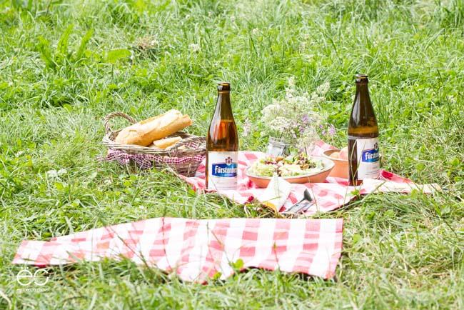 picnic-campo-escandinavo-13 copy