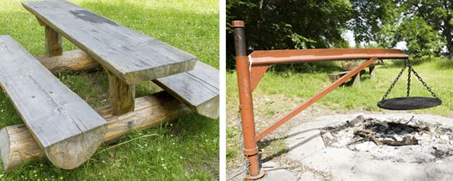 picnic-campo-escandinavo-25