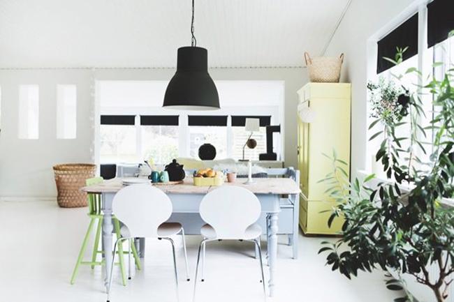 casa-decoracion-nordica-escandinava-colores-02