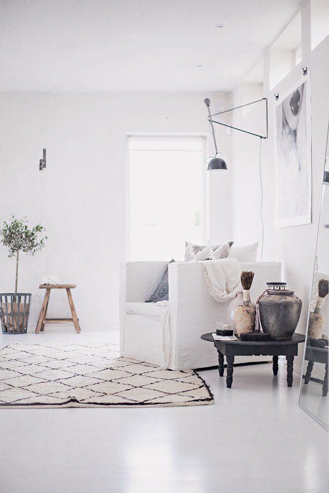 alfombra-etnica-escandinavo-06