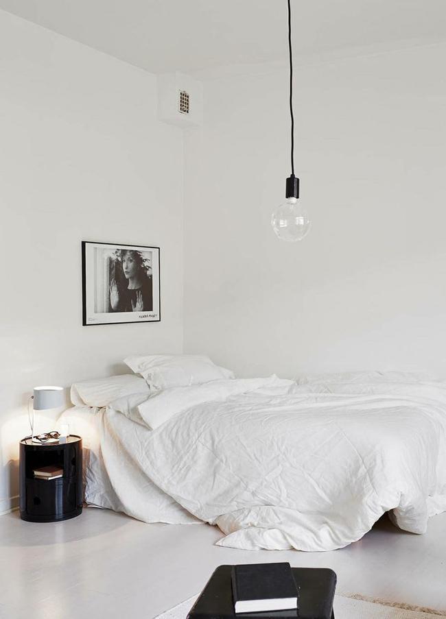 dormitorio-monocromo-03