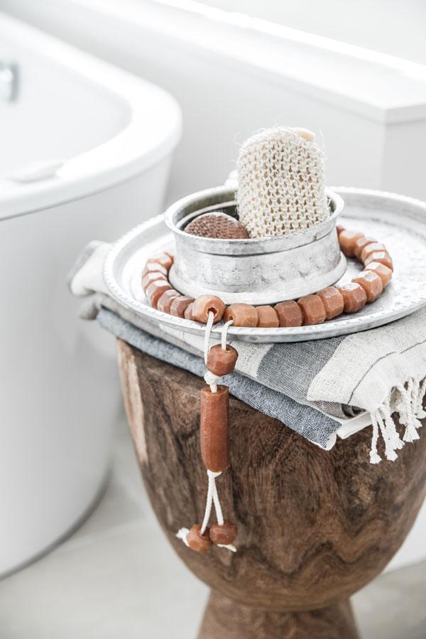 baño-escandinavo-03