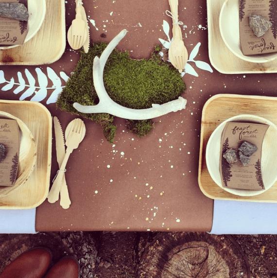 fiesta-bosque-naturaleza-escandinavo-09