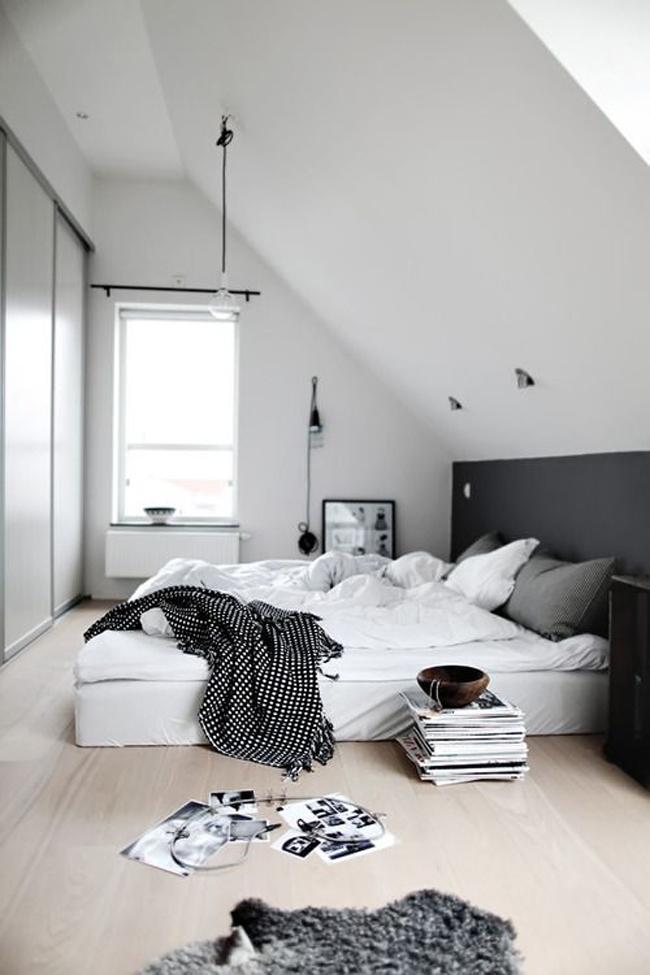 dormitorio-relax-07