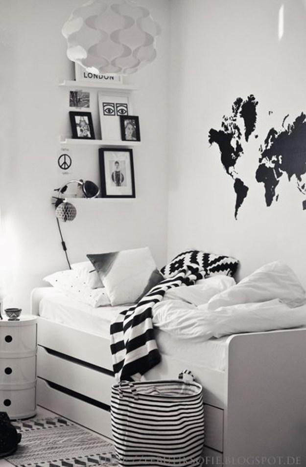 alfombra-block-06