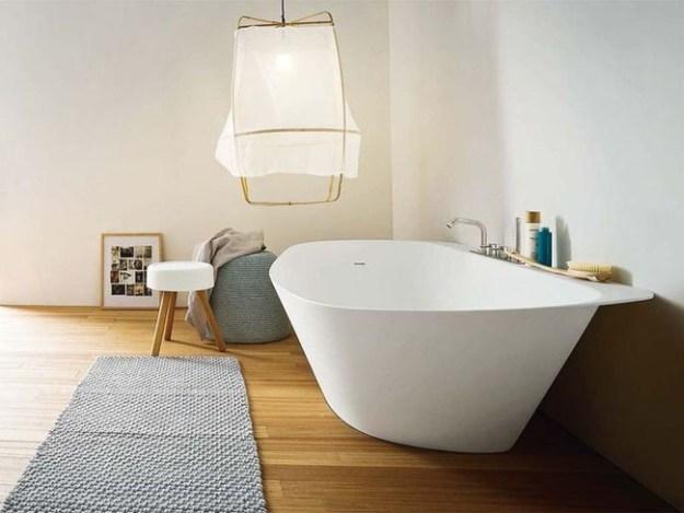 bañera-exenta-08