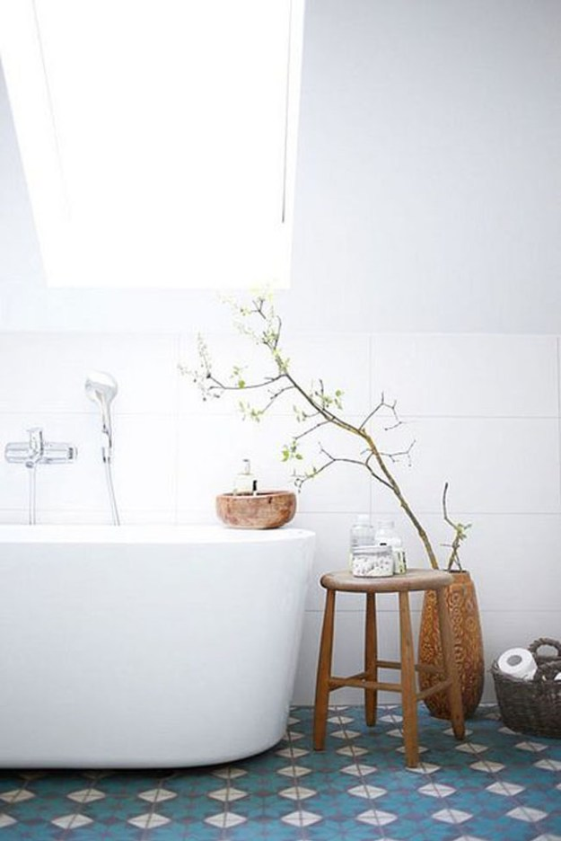 bañera-exenta-12
