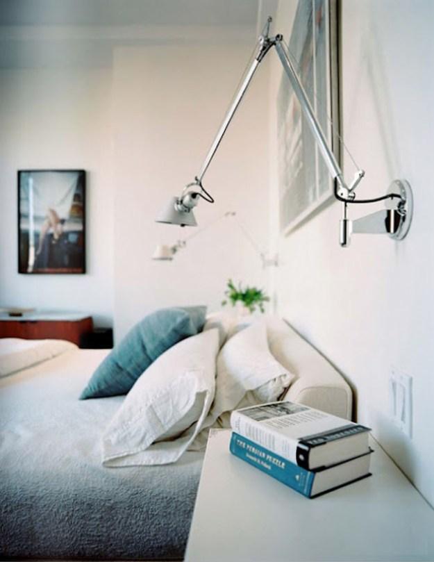 flexo-dormitorio-05