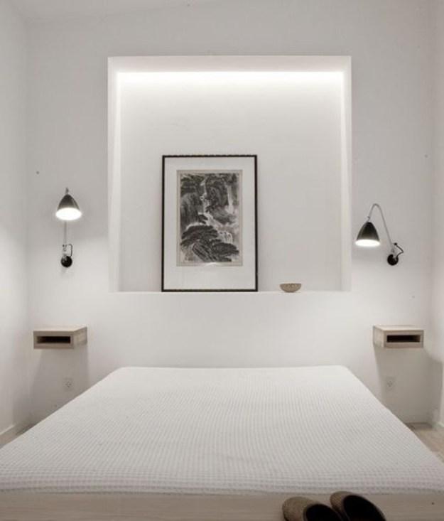flexo-dormitorio-06
