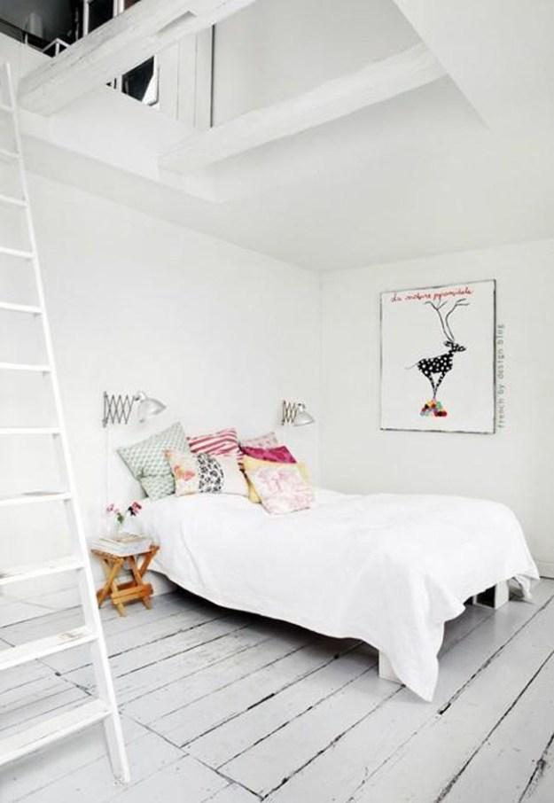 flexo-dormitorio-11