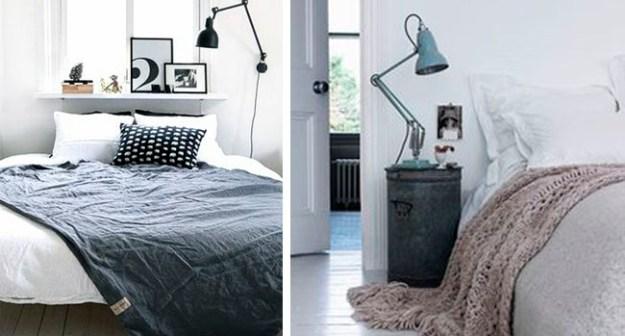 flexo-dormitorio-15