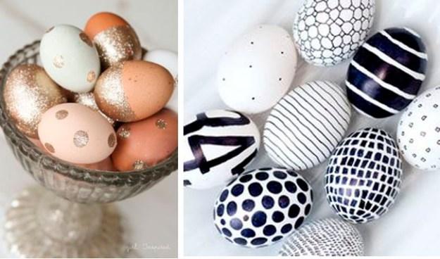 huevos de pascua-09