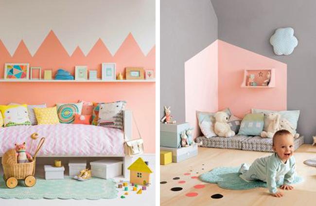 paredes-infantiles-originales-12