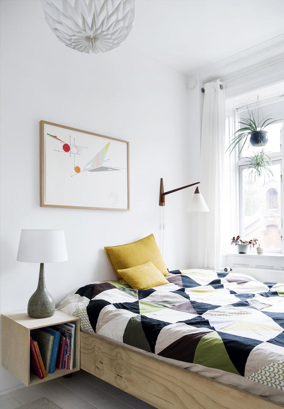 vivienda-creatividad-escandinavo-10