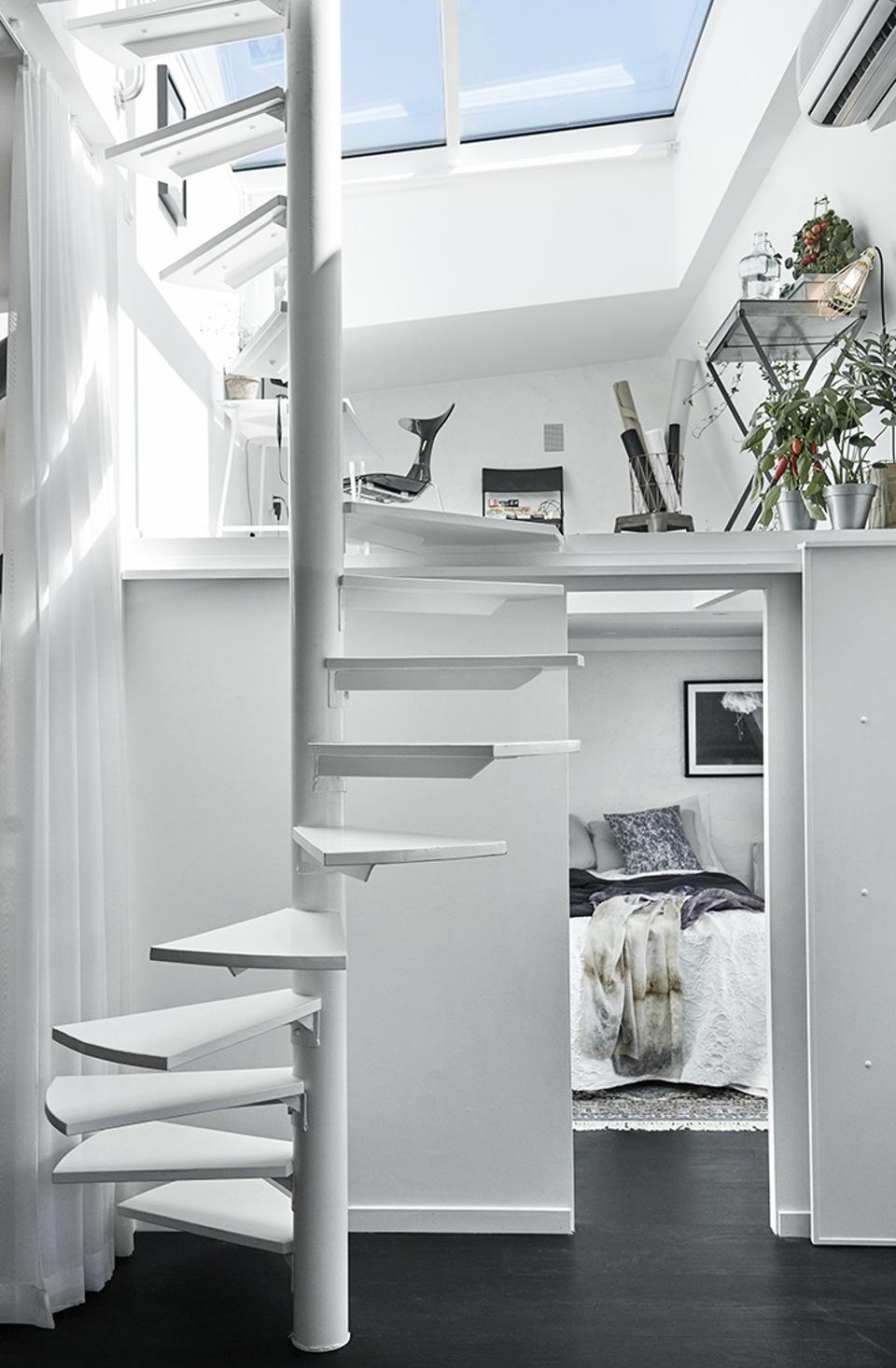 casa-blanco-negro-12