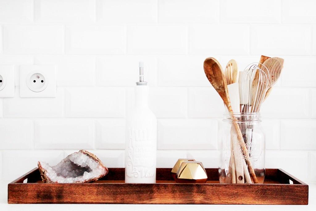 cocina-escandinavo-03