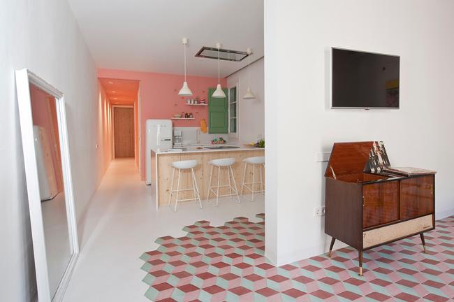 piso-barcelona-04