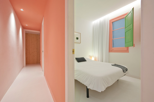 piso-barcelona-15