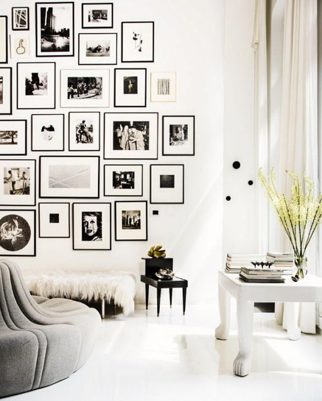 blanco y negro_02