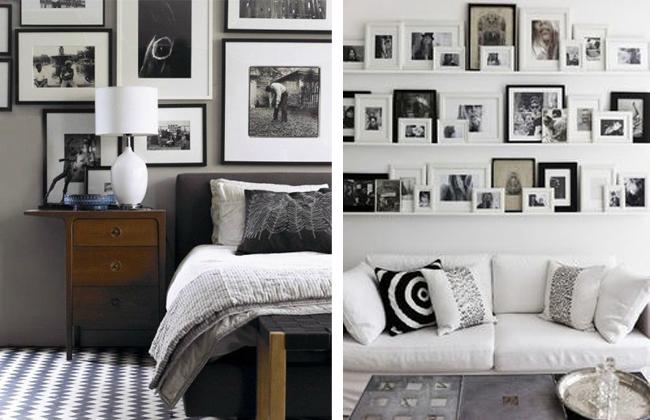blanco y negro_11