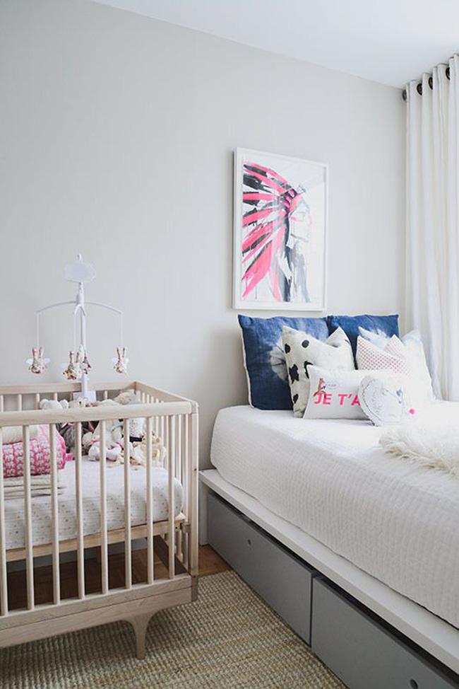 dormitorios-infantiles-compartidos-11