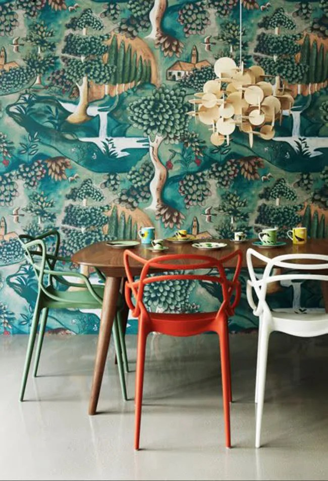 pared-papel-01