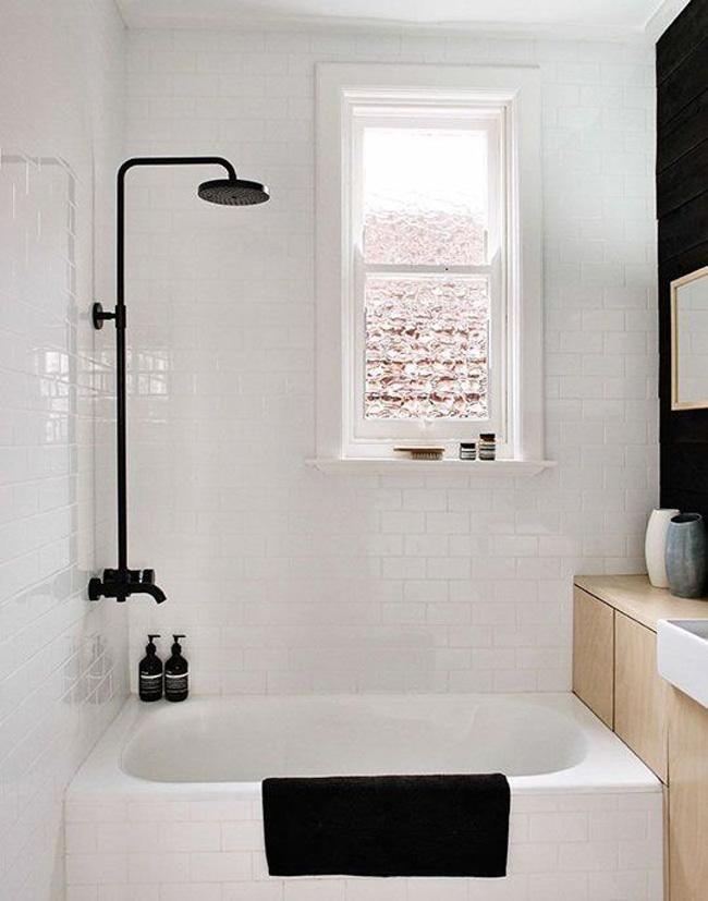 baño-negro-11