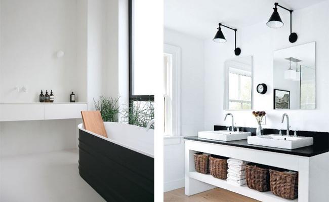baño-negro-14
