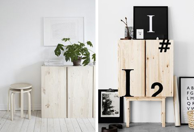 mueble-ivar-ikea-13