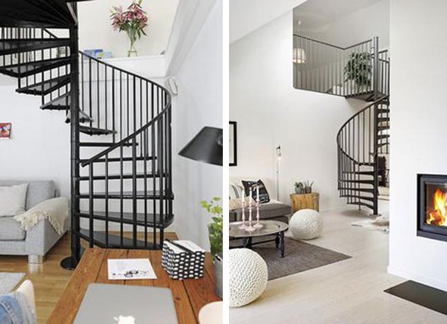escaleras-caracol-10
