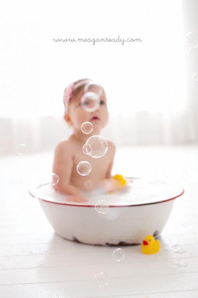 fotos-bebe-familia-12