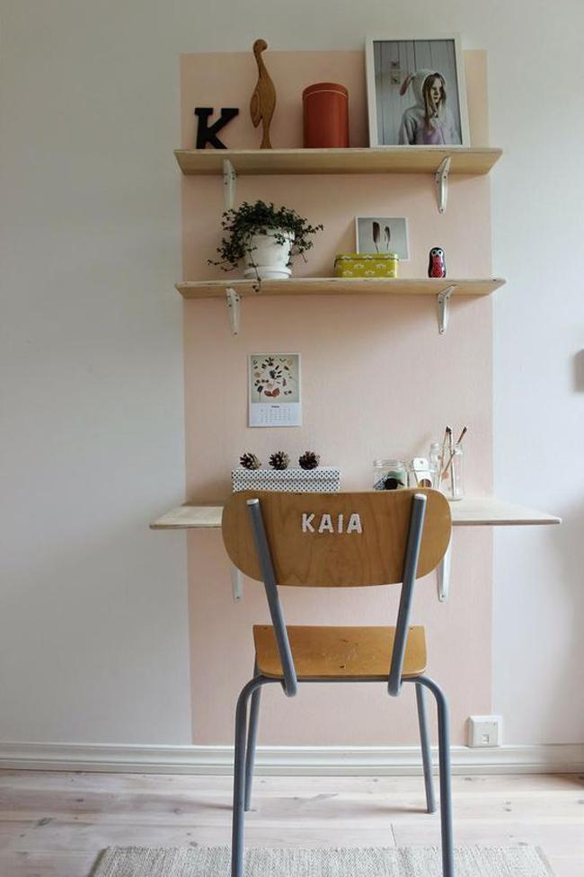 mini-escritorio-10