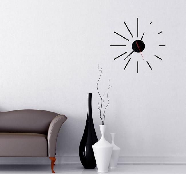 vinilo-decorativo-reloj-espiral-6366