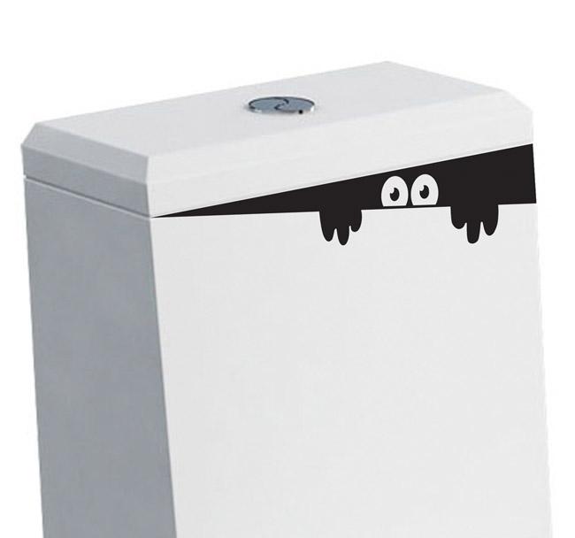 vinilo-lavabo-monstruo-de-la-taza-4617