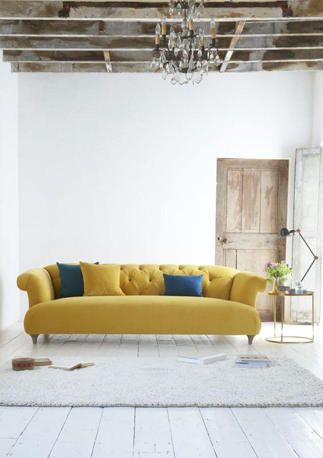 sofas-protagonistas-salon-10