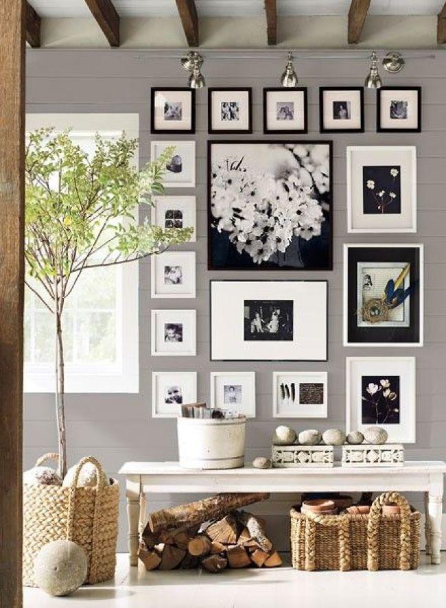 decorar-con-fotografía-07