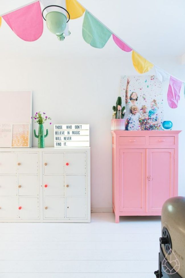 muebles-color-07