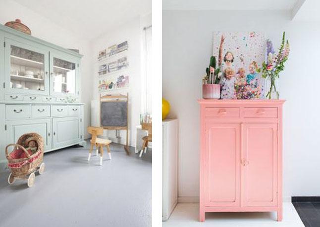 muebles-color-12
