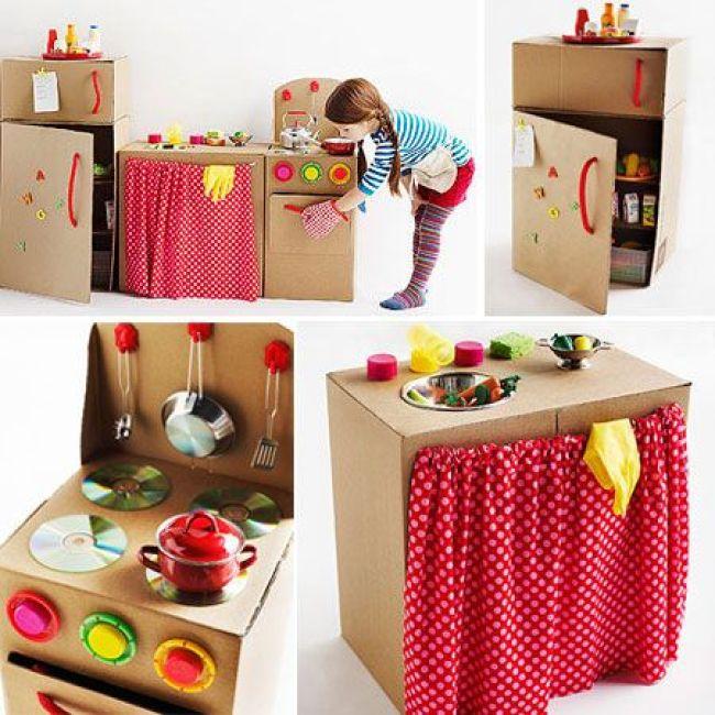 cocinas-juguete-01