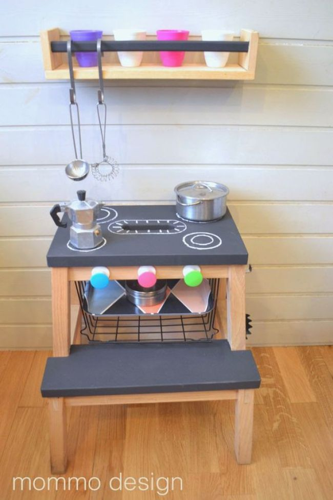 cocinas-juguete-06