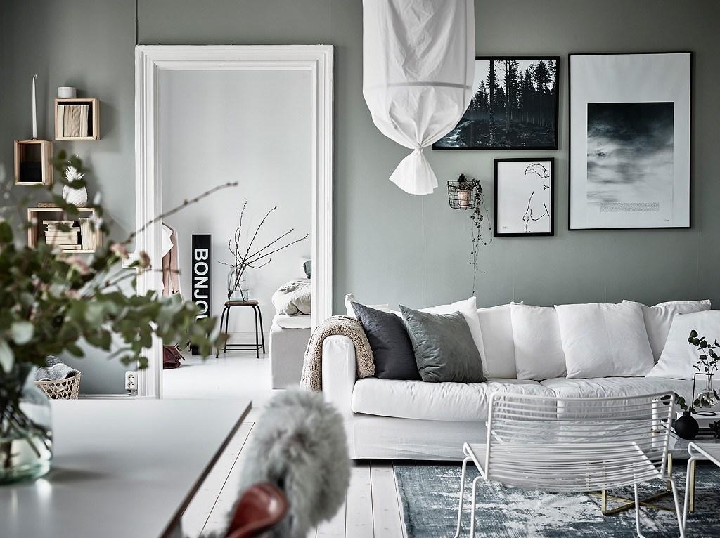 casa-escandinavo-05