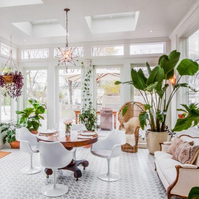 decorar-con-plantas-01