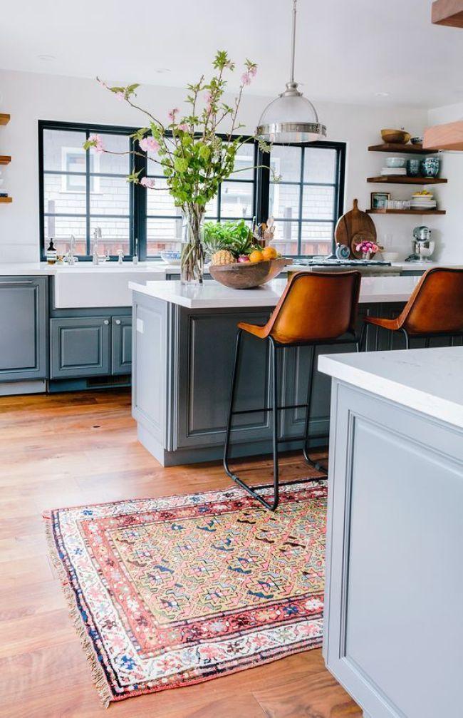 cocina-gris-azulado-11