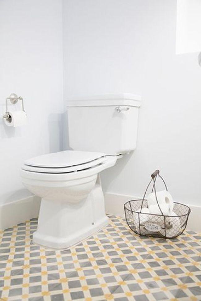 baños-baldosa-hidraulica-03