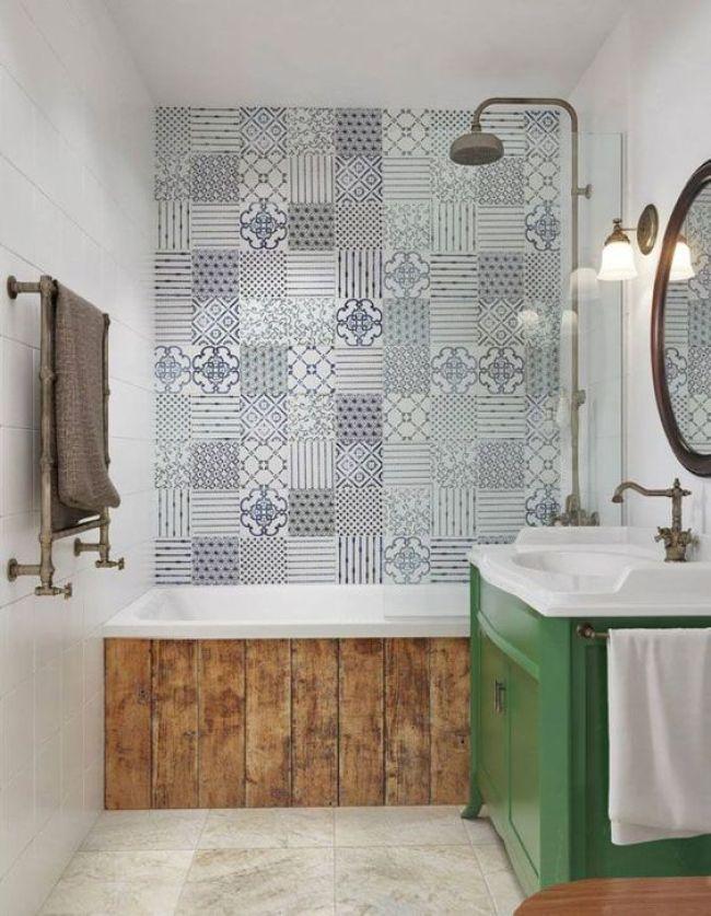 baños-baldosa-hidraulica-06